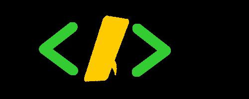 Html Text Box Generator