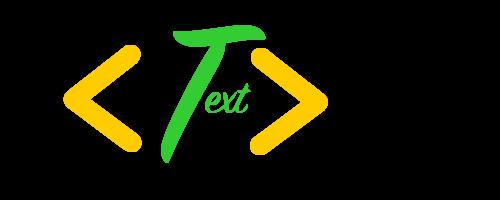 HTML Text Generator