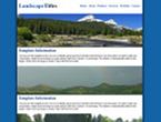 bryantsmith template landscapetitles
