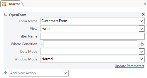 create_a_macro_3 Tab Order In Ms Access Form on microsoft access 2013 forms, microsoft office forms, excel forms, nhms 9 ms 10 forms, printable entry forms, query microsoft access forms, good access forms, access 2010 tabbed forms, access 2007 forms, access record forms, outlook forms, word forms, infopath 2010 forms,